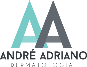 Andre Adriano